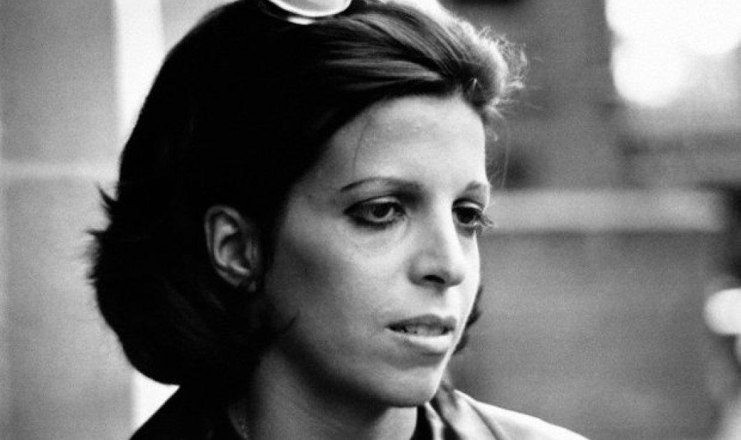 28 χρόνια από το μυστηριώδες τέλος της Χριστίνας Ωνάση: Η ζωή, οι 4 γάμοι και οι τραγωδίες της κόρης του Έλληνα μεγιστάνα! (φωτό) - Κυρίως Φωτογραφία - Gallery - Video