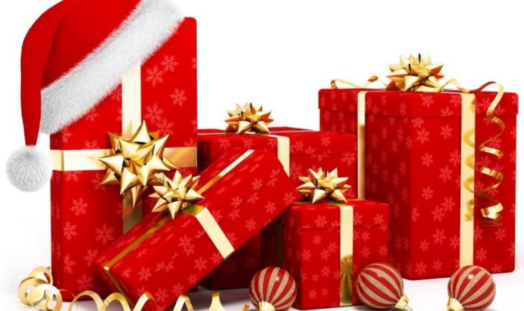 Σκυλοτροφές, βασιλικός πολτός, πασχαλινά αυγά!!! Τα χειρότερα χριστουγεννιάτικα δώρα που δίνουν εταιρείες σε εργαζόμενους! - Κυρίως Φωτογραφία - Gallery - Video
