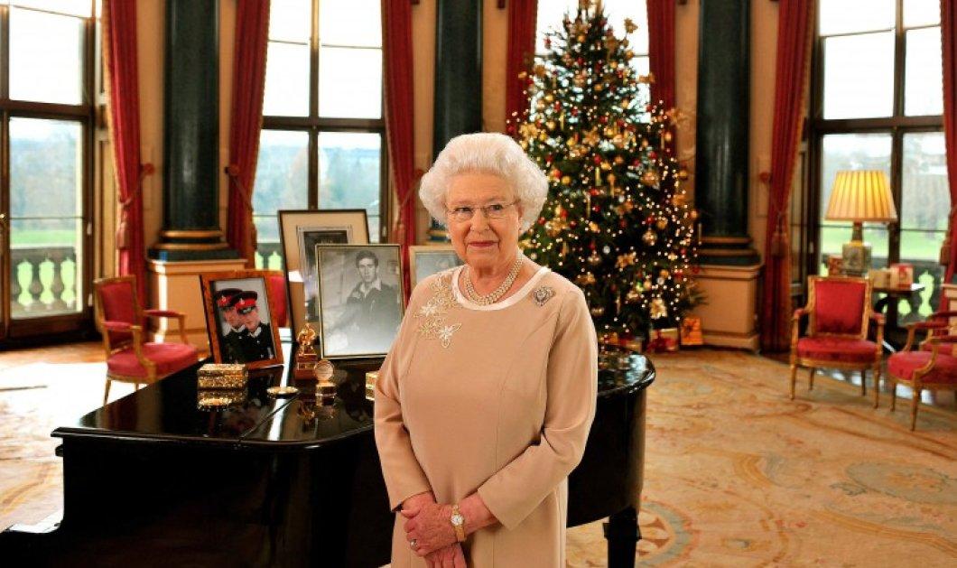 """Όχι, η βασίλισσα της Αγγλίας δεν είναι νεκρή - Η επίσημη ανακοίνωση του Μπάκιγχαμ & το ψεύτικο """"BBC""""  - Κυρίως Φωτογραφία - Gallery - Video"""