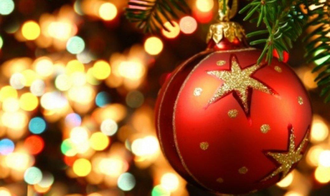 Αυτά είναι τα Χριστουγεννιάτικα bazaars από «Το Χαμόγελο του Παιδιού»- Να πάτε ! - Κυρίως Φωτογραφία - Gallery - Video
