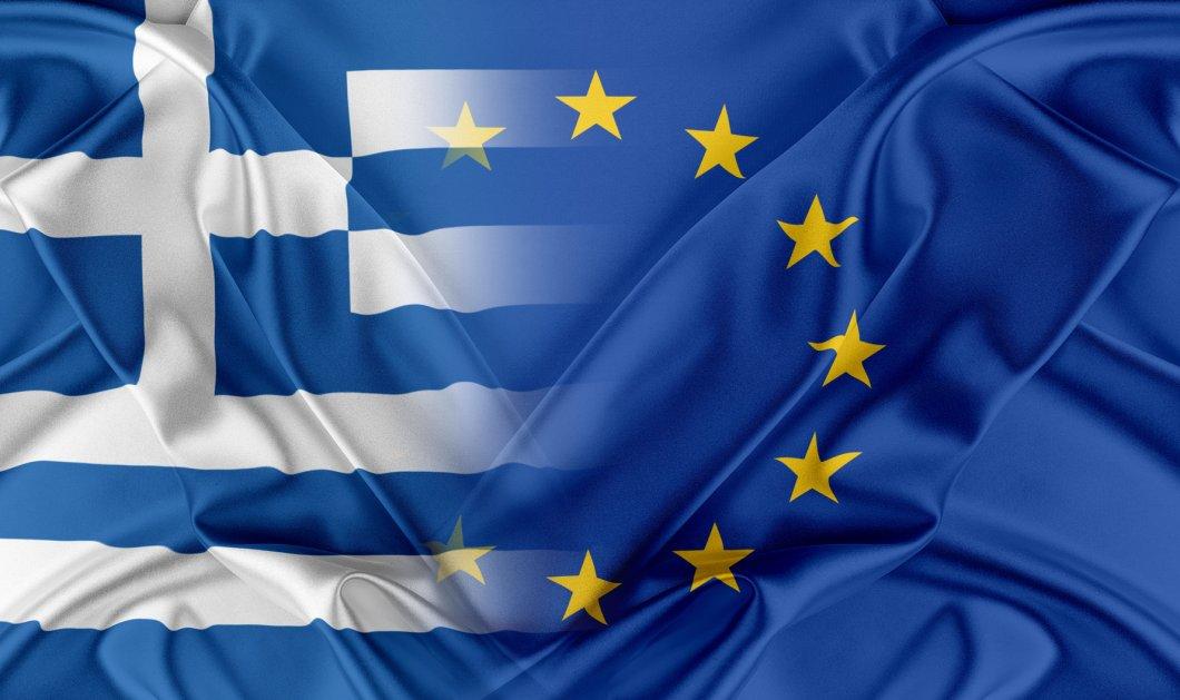 Το καλό & το κακό σενάριο για την Ελλάδα  - Η εκλογοφλυαρία, ο Stratfor  & ο  Τραμπ  - Κυρίως Φωτογραφία - Gallery - Video