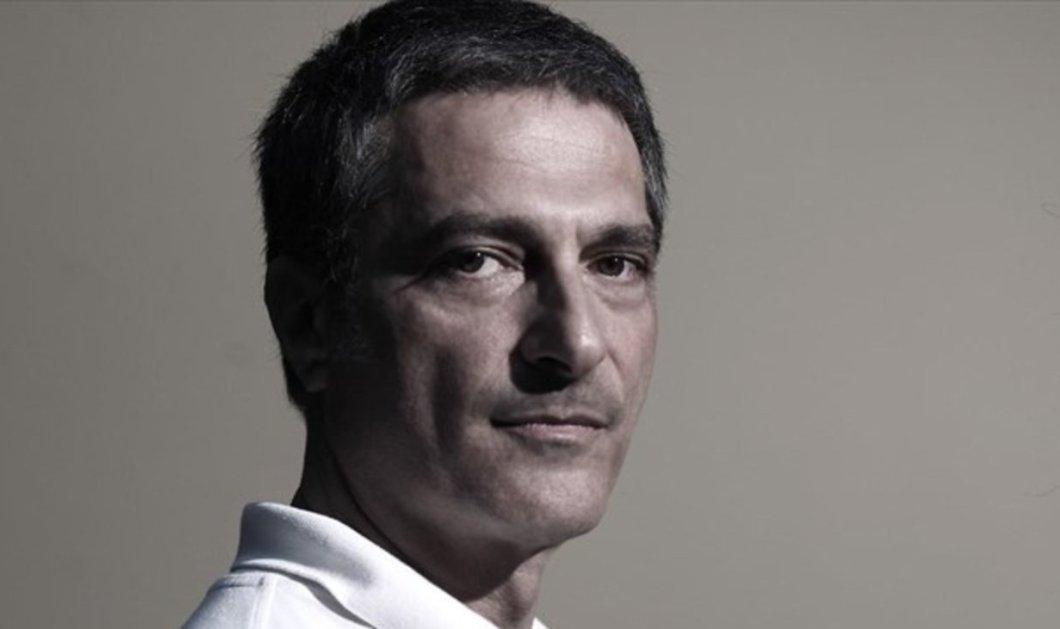Νέος καλλιτεχνικός διευθυντής της Λυρικής Σκηνής ο διεθνής Έλληνας Γιώργος Κουμεντάκης  - Κυρίως Φωτογραφία - Gallery - Video