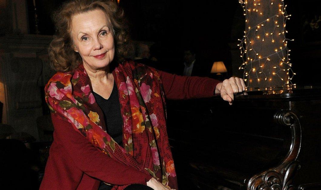 Πρώτη φορά γυναίκα στην Μetropolitan Opera της Νέας Υόρκης: Ποια είναι - Κυρίως Φωτογραφία - Gallery - Video