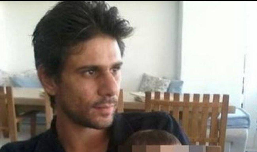 Ελεύθερος σε λίγες μέρες ο σεκιουριτάς στη Μύκονο – Σε κώμα παραμένει ο Κύπριος από τον ξυλοδαρμό του - Τι λέει η γυναίκα του   - Κυρίως Φωτογραφία - Gallery - Video
