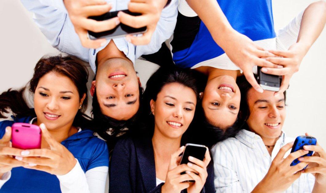 COSMOTE Mobile Internet: Εμπορική διάθεση ταχυτήτων έως και 500 Mbps για πρώτη φορά στην Ελλάδα  - Κυρίως Φωτογραφία - Gallery - Video