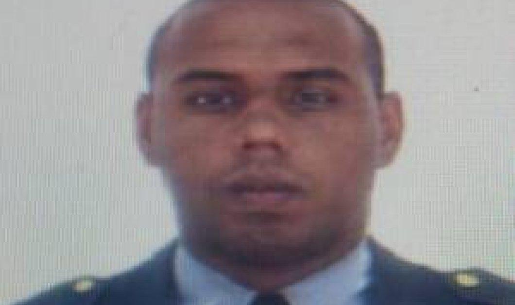 Kαταιγιστικές εξελίξεις: Η γυναίκα του & ο 29χρονος εραστής σκότωσαν τον Έλληνα πρέσβη στην Βραζιλία - Κυρίως Φωτογραφία - Gallery - Video