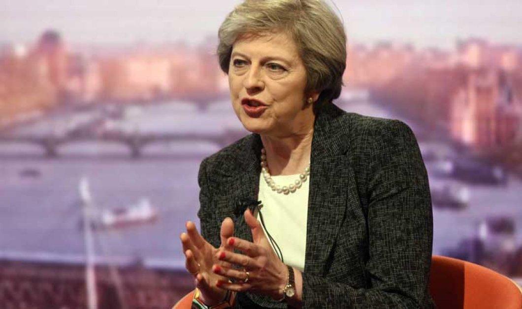 Βρετανία: Σκάνδαλο με αποτυχημένη δοκιμή πυρηνικού πυραύλου - Παραλίγο να δημιουργήσουν επεισόδιο με τις ΗΠΑ - Κυρίως Φωτογραφία - Gallery - Video