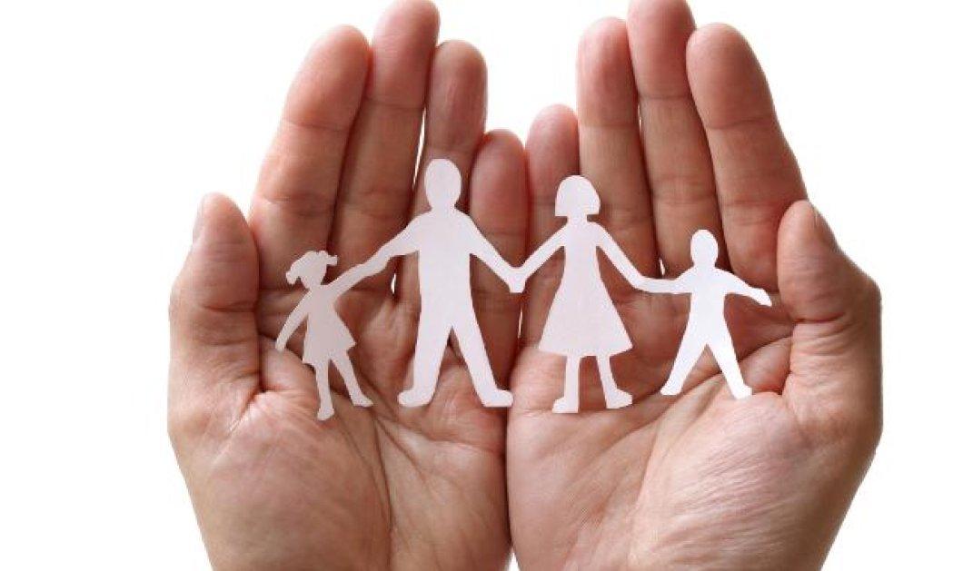 Έτοιμο το Κοινωνικό Εισόδημα Αλληλεγγύης: 700.000 το δικαιούνται - Δείτε πως   - Κυρίως Φωτογραφία - Gallery - Video