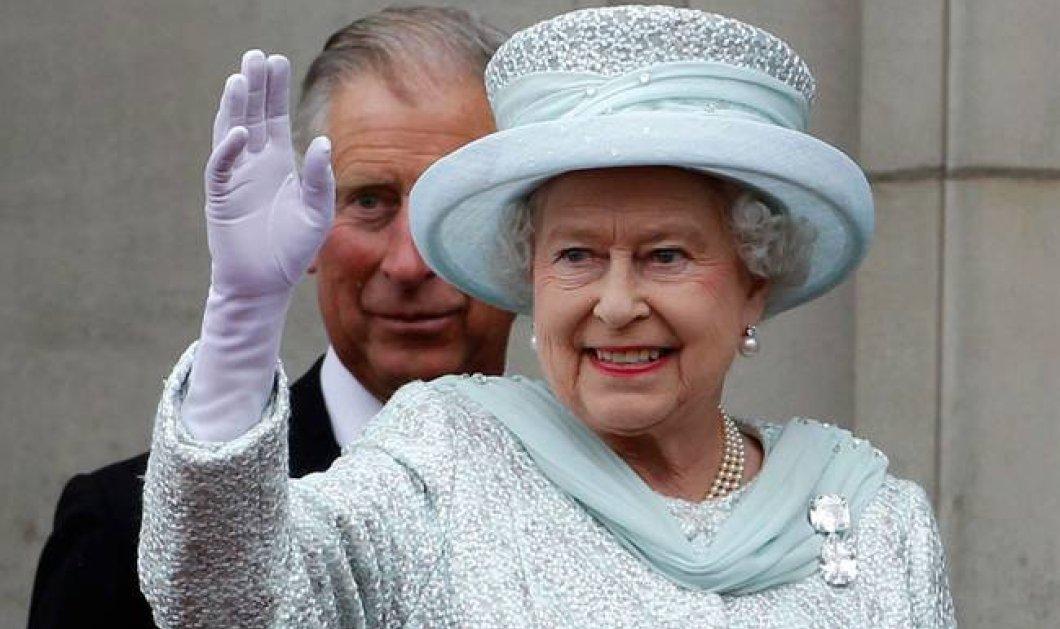Επιστροφή στα καθήκοντα για τη βασίλισσα Ελισάβετ - Συνεχίζει να αναρρώνει από το βαρύ κρυολόγημα - Κυρίως Φωτογραφία - Gallery - Video