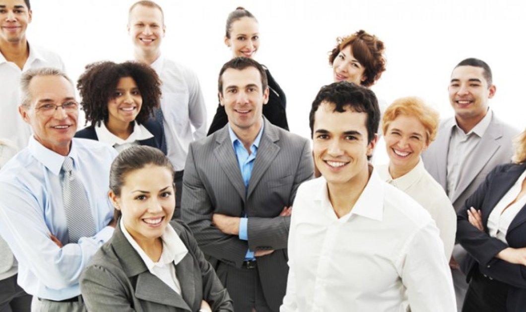 Ανακοίνωσε 24.251 θέσεις εργασίας πλήρους απασχόλησης ο ΟΑΕΔ- Η διαδικασία υποβολής ηλεκτρονικών αιτήσεων ξεκινάει  - Κυρίως Φωτογραφία - Gallery - Video