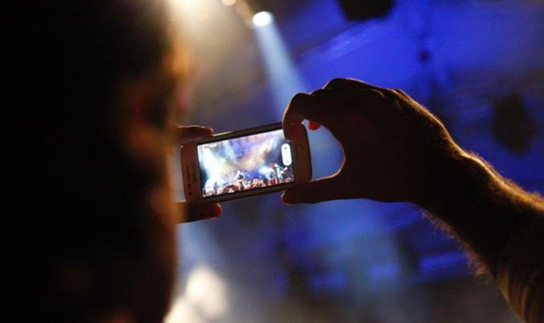 COSMOTE: Διπλασιάστηκε η κίνηση data φέτος τις γιορτές  - Κυρίως Φωτογραφία - Gallery - Video
