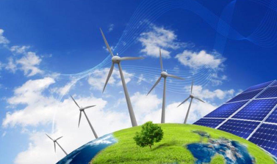 Όμιλος ΟΤΕ: Πιστοποίηση κατά ISO 50001 στη διαχείριση ενέργειας - Κυρίως Φωτογραφία - Gallery - Video