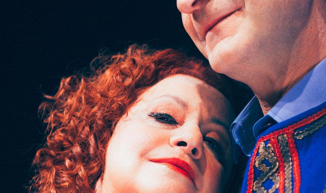 Δωρεάν θέατρο με το Eirinika: «Φαύστα» του Μποστ σε σκηνοθεσία Μάρθας Φριντζήλα στο θέατρο Προσκήνιο - Κυρίως Φωτογραφία - Gallery - Video