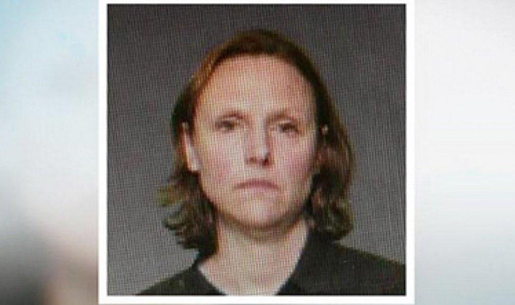 Καναδάς: Έκρυβε τα λείψανα των 6 παιδιών της σε αποθήκη - Τα γεννούσε πρόωρα! - Κυρίως Φωτογραφία - Gallery - Video