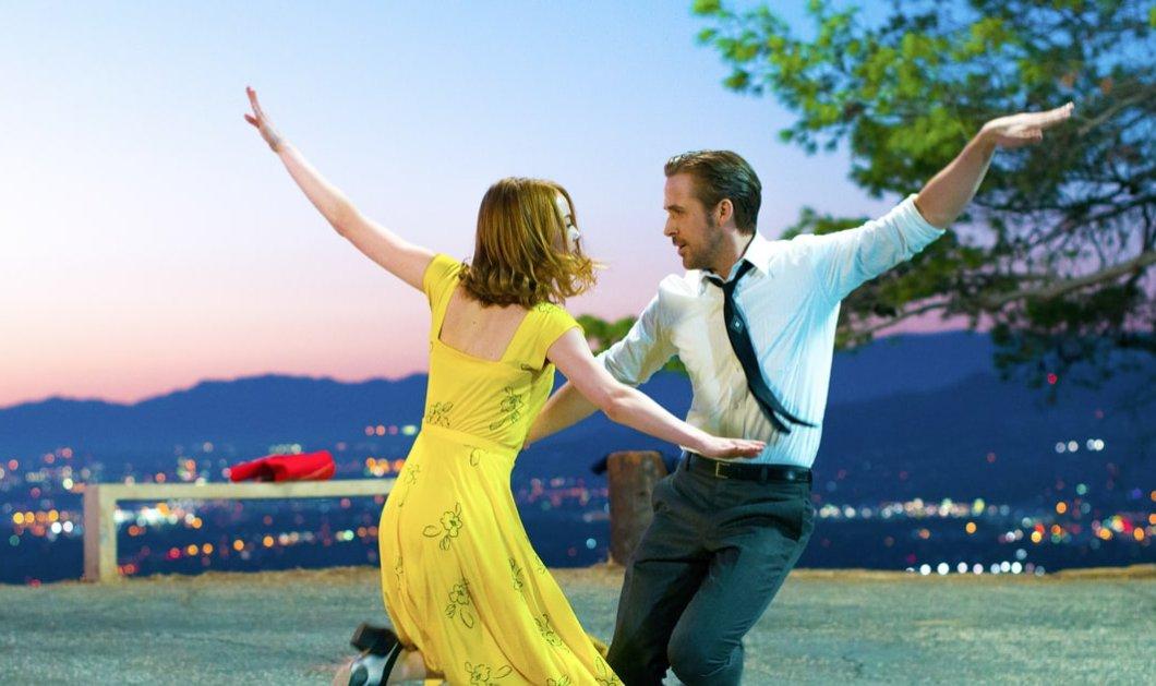 Παρακολουθήστε την βραδιά των Oscar ζωντανά και αποκλειστικά στην Cosmote TV    - Κυρίως Φωτογραφία - Gallery - Video