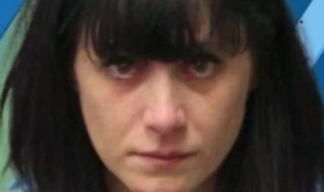 32χρονη καθηγήτρια είχε σεξουαλική σχέση με 14χρονη μαθήτριά της - Οι γονείς την καταγγέλουν και για άλλες σχέσεις! - Κυρίως Φωτογραφία - Gallery - Video