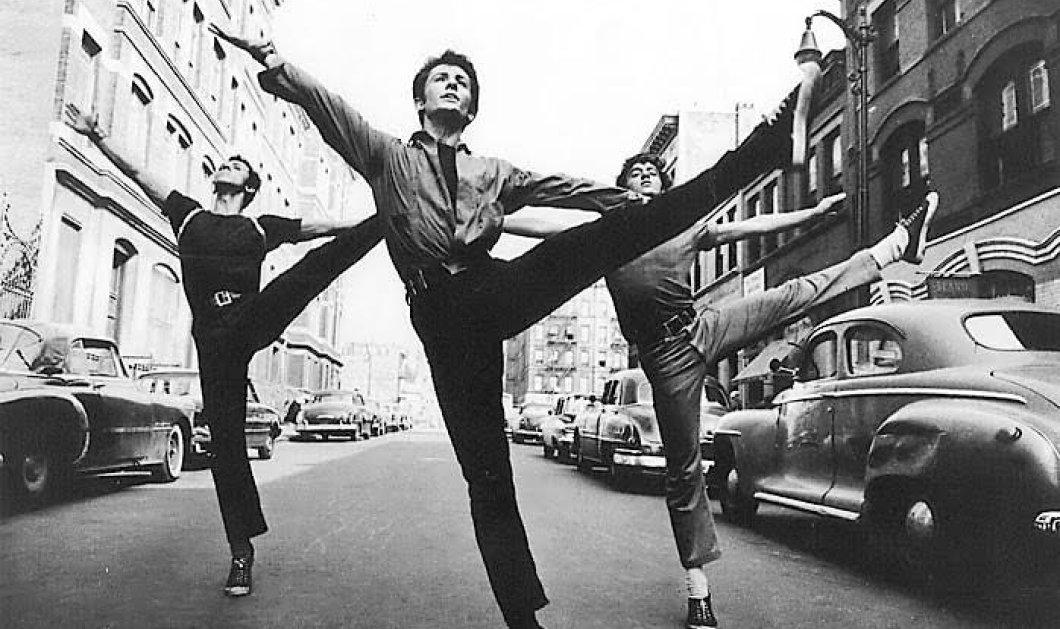 Όταν ο Τζορτζ Τσακίρης - Αναστασιάδης πήρε το1961 το μοναδικό έως σήμερα Όσκαρ Ανδρικού ρόλου σε Έλληνα  - Κυρίως Φωτογραφία - Gallery - Video