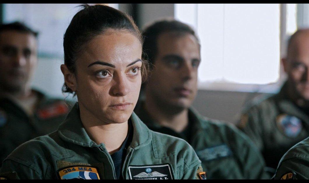 «Φάροι»: Φωτεινά παραδείγματα Ελλήνων στη νέα σειρά ντοκιμαντέρ παραγωγής COSMOTE TV  - Κυρίως Φωτογραφία - Gallery - Video