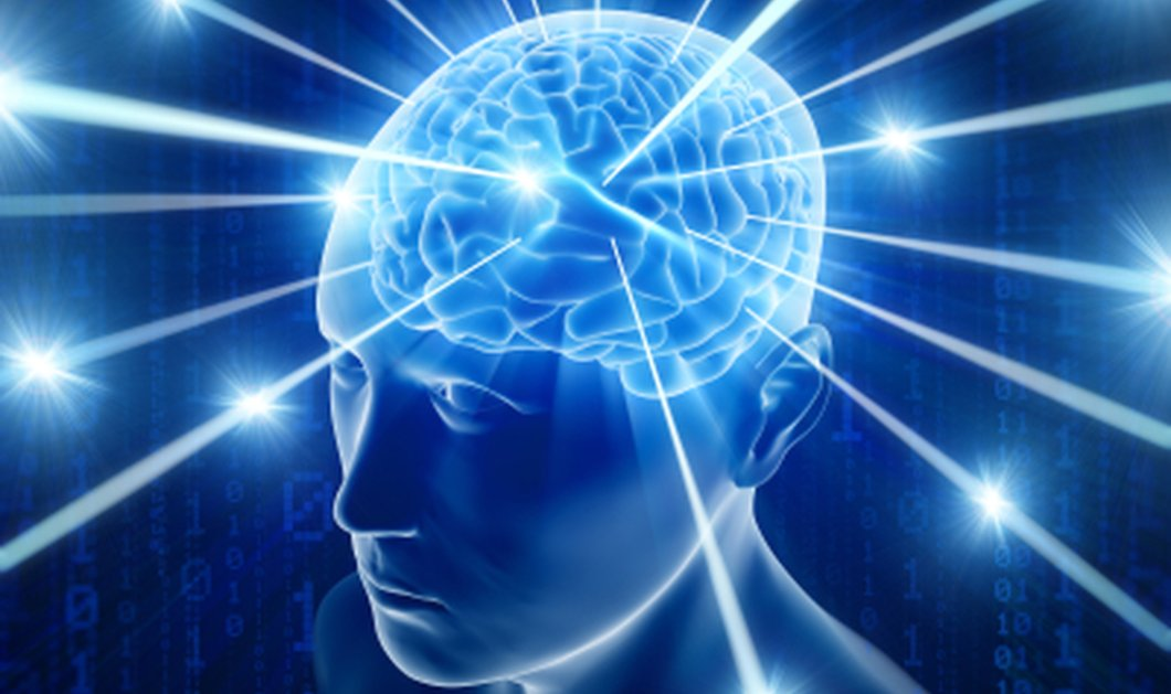Πρωτοποριακή έρευνα: O εγκέφαλος μπορεί να λειτουργεί για τουλάχιστον δέκα λεπτά μετά τον θάνατο   - Κυρίως Φωτογραφία - Gallery - Video