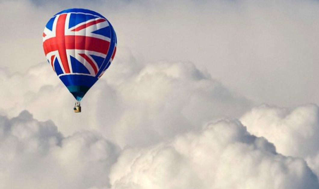 To Brexit σε 10 σημεία: Το άρθρο που θα σας λύσει όλες τις απορίες γραμμένο από 2 experts - Κυρίως Φωτογραφία - Gallery - Video