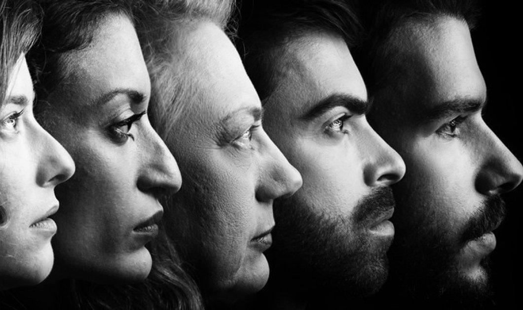 «ΔΙΚΟΣ ΣΟΥ» σε σκηνοθεσία Βαλεντίνου Τσίλογλου, κάθε Τετάρτη & Πέμπτη! - Κυρίως Φωτογραφία - Gallery - Video