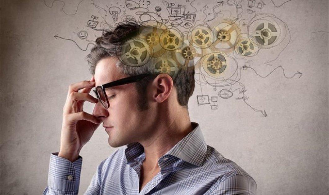 """Εκπληκτική έρευνα: Η εξάσκηση στο """"παλάτι"""" του εγκεφάλου «διπλασιάζει» την ανθρώπινη μνήμη   - Κυρίως Φωτογραφία - Gallery - Video"""
