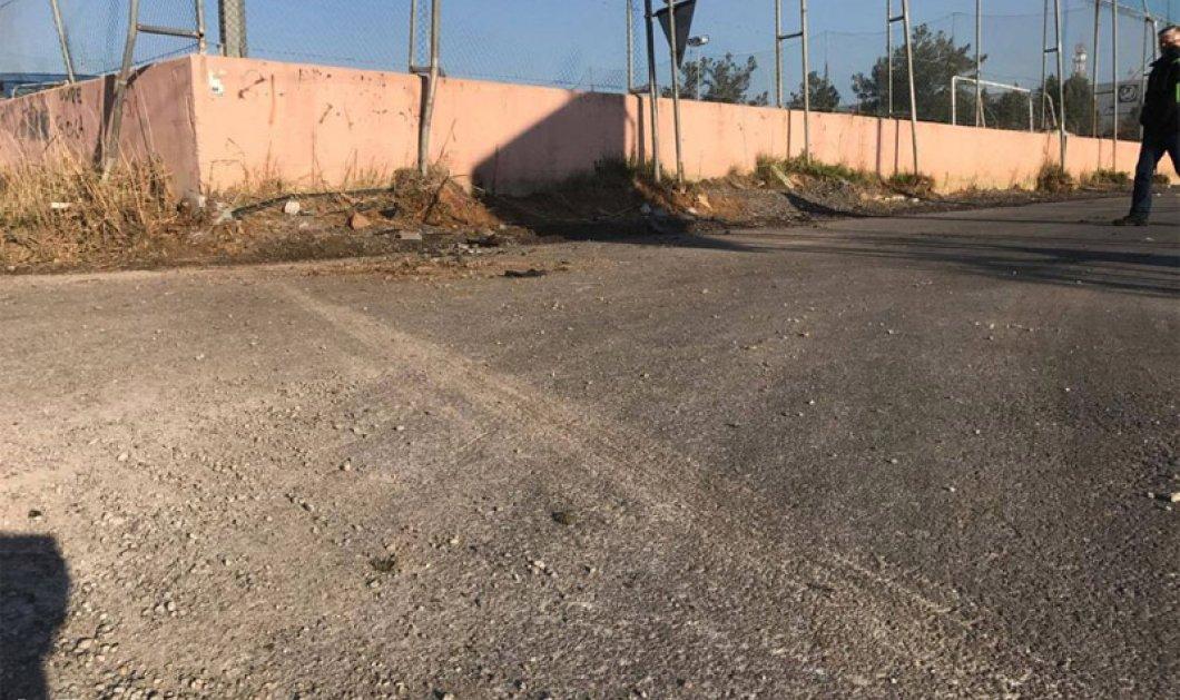 Τραγωδία στη Θεσσαλονίκη: Τέσσερις νεαροί νεκροί σε τροχαίο -17χρονος ο οδηγός   - Κυρίως Φωτογραφία - Gallery - Video