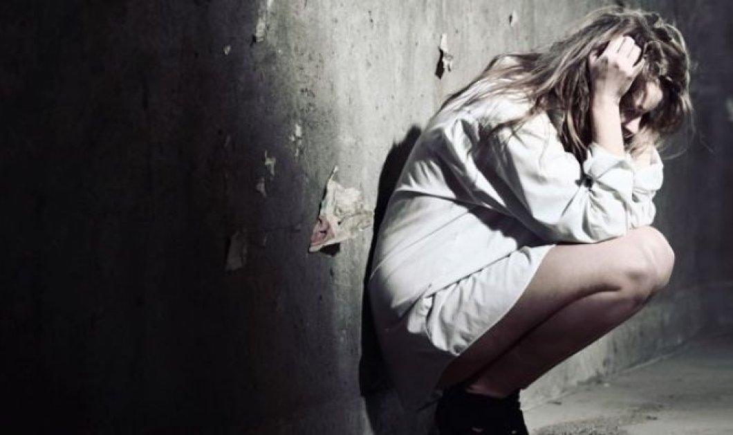 Έγκλημα στο Βύρωνα: Με κλάματα ο φοιτητής της ΑΣΟΕΕ υποστήριξε ότι δεν σκότωσε την στριπτιζέζ φίλη του αλλά ότι εκείνη έπεσε - Κυρίως Φωτογραφία - Gallery - Video