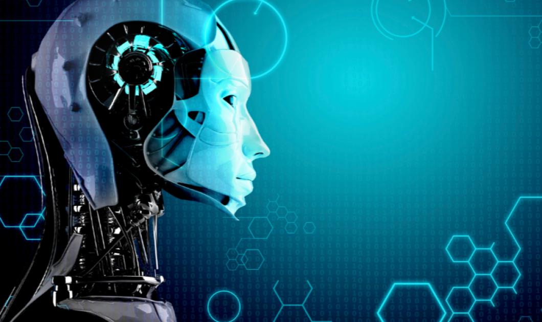"Hub Science: ""Μαθαίνοντας σε βάθος: Τι είναι το deep learning και γιατί όλοι μιλούν για αυτό""; - Κυρίως Φωτογραφία - Gallery - Video"