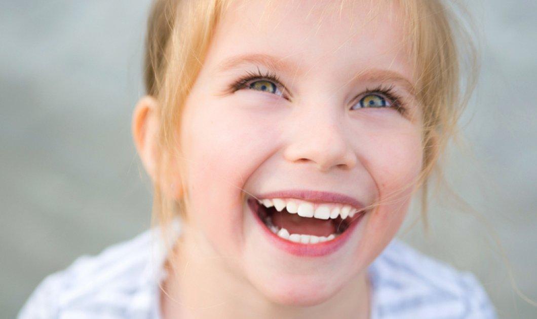 «Το Χαμόγελο του Παιδιού» ενόψει Πάσχα συγκεντρώνει τρόφιμα & είδη πρώτης ανάγκης για παιδιά & οικογένειες που ζουν σε κατάσταση φτώχειας  - Κυρίως Φωτογραφία - Gallery - Video