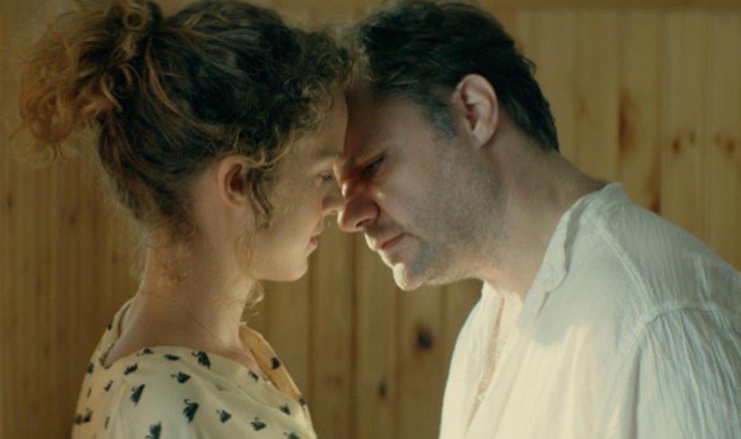 """Ιδού τα Ελληνικά """" Όσκαρς"""": Αυτά είναι τα βραβεία της Ελληνικής Ακαδημίας Κινηματογράφου   - Κυρίως Φωτογραφία - Gallery - Video"""