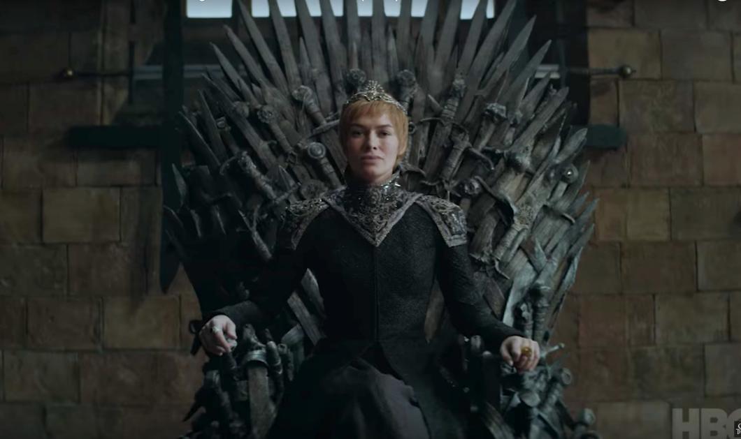 "Game of Thrones - Νέο Trailer: Οι ""αντίπαλοι"" παίρνουν θέσεις μάχης - Κυρίως Φωτογραφία - Gallery - Video"