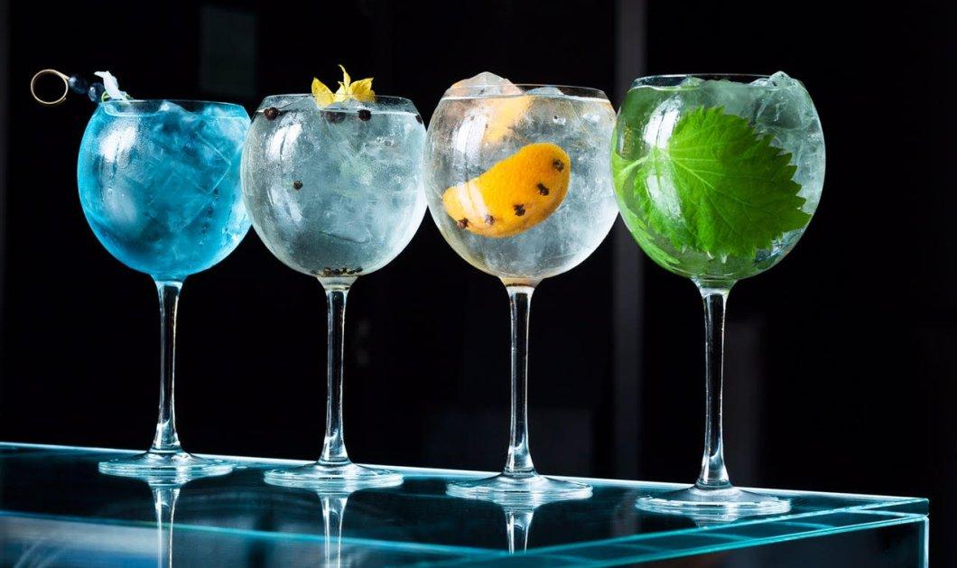 Απίστευτη έρευνα: Το ποτό που σας αρέσει αποκαλύπτει αν είστε ψυχοπαθής ή όχι... - Κυρίως Φωτογραφία - Gallery - Video