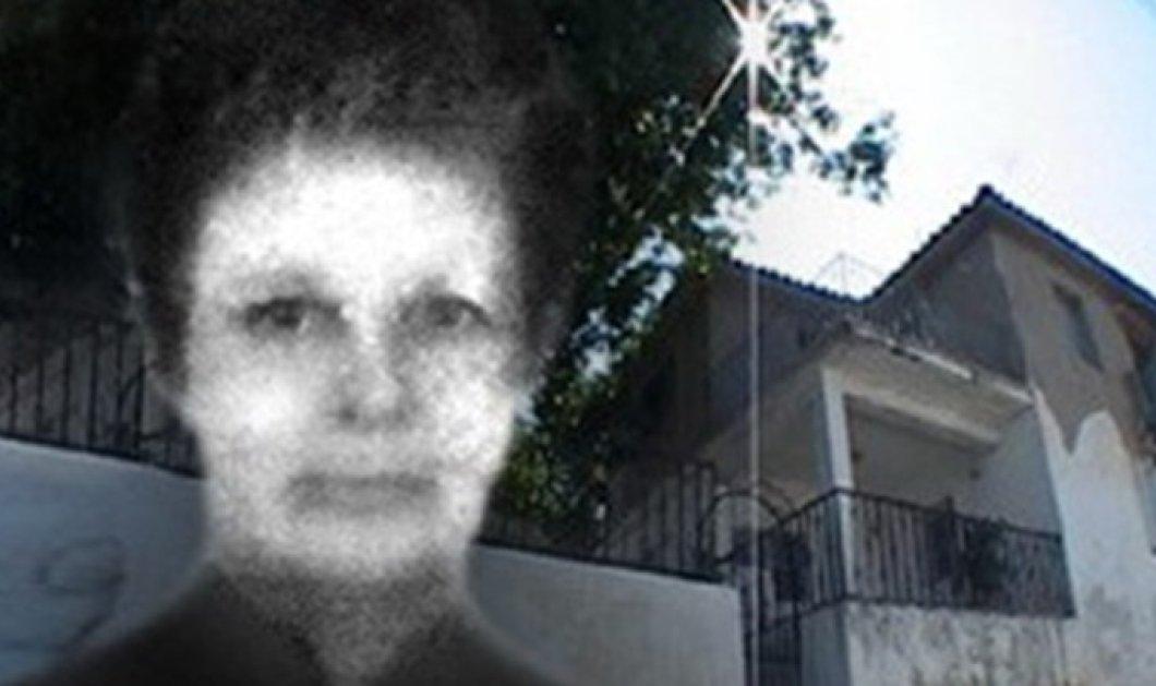 Αρχίζει η δίκη των επιτήδειων που εξαφάνισαν την περιουσία 70χρονης μπαλαρίνας & στο τέλος την ίδια - Κυρίως Φωτογραφία - Gallery - Video