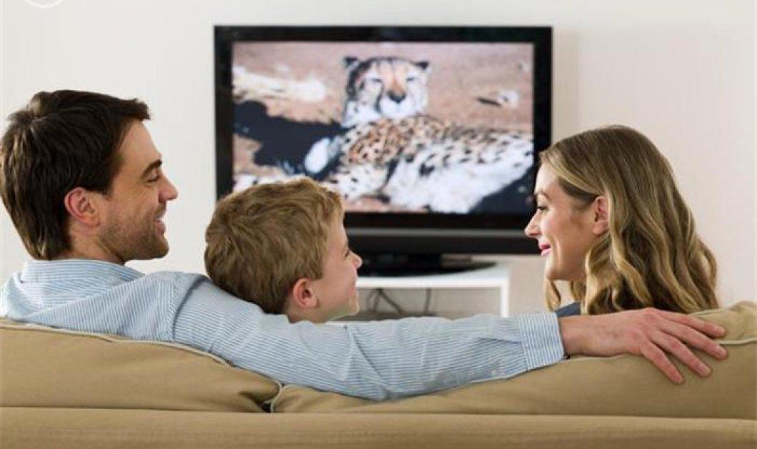 Η COSMOTE TV στον ρυθμό των ντέρμπι Ρεάλ- Ατλέτικο Μαδρίτης & Μπάγερν Μονάχου- Ντόρτμουντ - Κυρίως Φωτογραφία - Gallery - Video