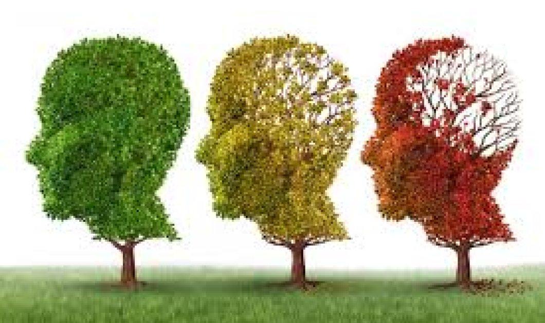 Αλτσχάιμερ & κρέας: Αυξάνει το κίνδυνο εμφάνισης της νόσου η υπερκατανάλωση του; - Κυρίως Φωτογραφία - Gallery - Video