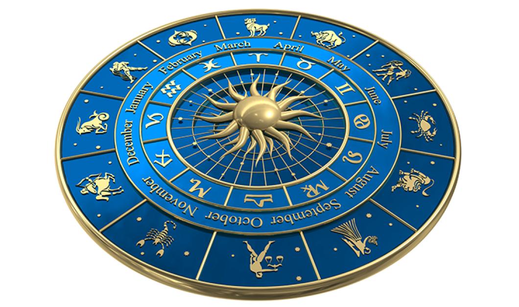 Αστρολογικές προβλέψεις- Απρίλιος 2017: Τι λένε τα ζώδια για τον καθένα σας - Κυρίως Φωτογραφία - Gallery - Video