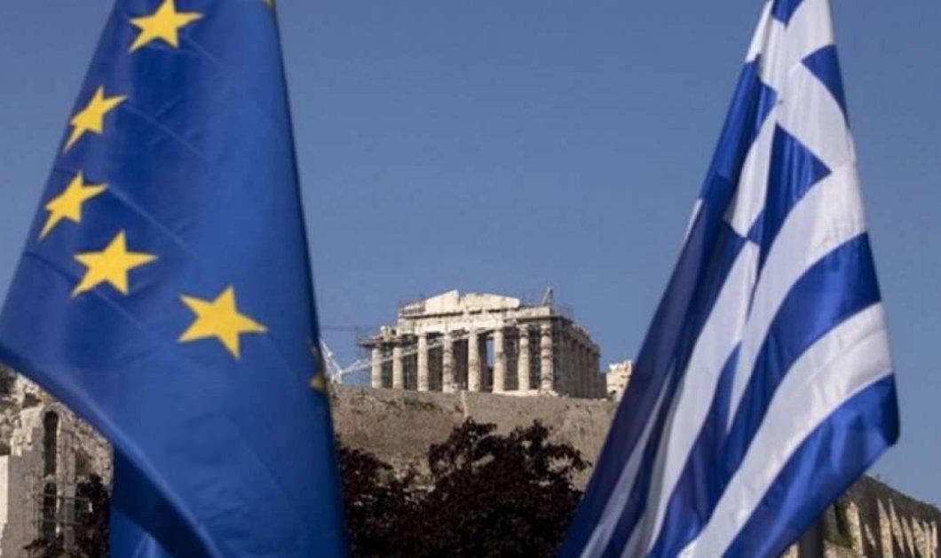 Live - O Ντάισελμπλουμ στο Ευρωπαϊκό Κοινοβούλιο για το ελληνικό σχέδιο διάσωσης - Κυρίως Φωτογραφία - Gallery - Video