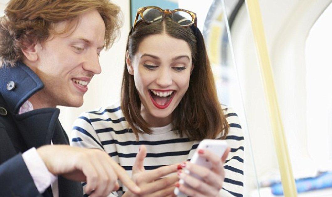 Good news από την COSMOTE: Δωρεάν Mobile Internet για τα επόμενα 6 Σαββατοκύριακα - Κυρίως Φωτογραφία - Gallery - Video