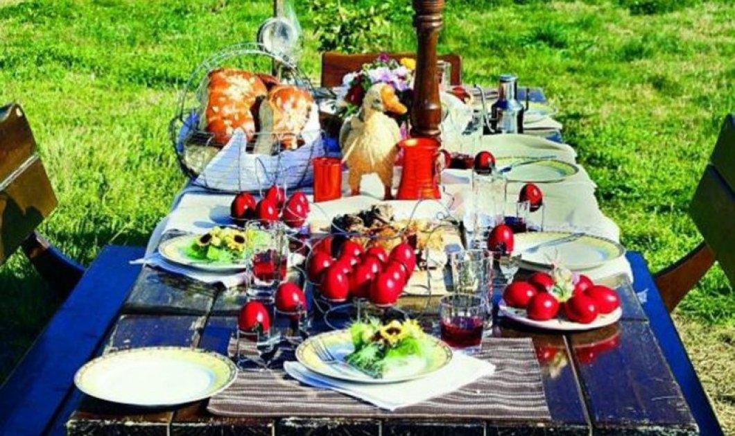 To must της εβδομάδας: 30 γευστικές προτάσεις για Πάσχα στην Αθήνα - Θα καεί το πελεκούδι... - Κυρίως Φωτογραφία - Gallery - Video