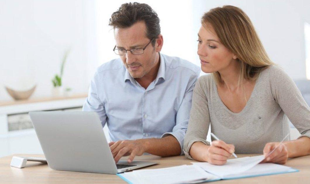 Αλλαγή προθεσμίας - Δείτε μέχρι πότε μπορείτε να υποβάλλετε την φορολογική σας δήλωση - Κυρίως Φωτογραφία - Gallery - Video