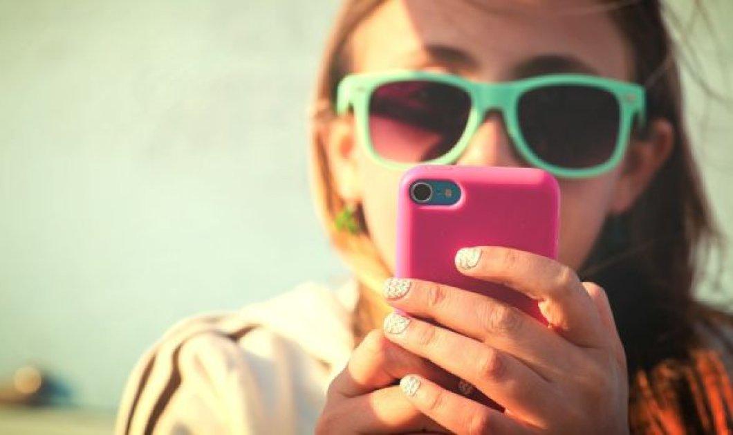 Απίστευτο! Σε λίγο καιρό θα μπορούμε να πληκτρολογούμε μηνύματα στο Facebook με την σκέψη μας! - Κυρίως Φωτογραφία - Gallery - Video