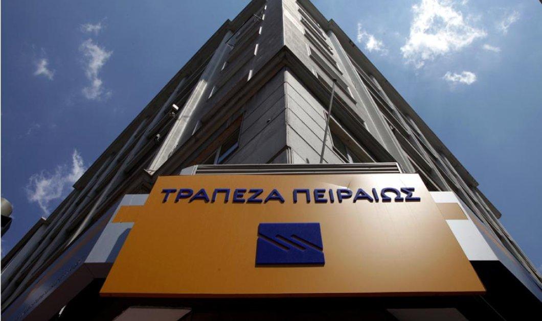 Επενδυτικό Σχέδιο για την Ευρώπη: 420 εκατ. ευρώ σε περισσότερες από 2.000 ελληνικές επιχειρήσεις - Κυρίως Φωτογραφία - Gallery - Video