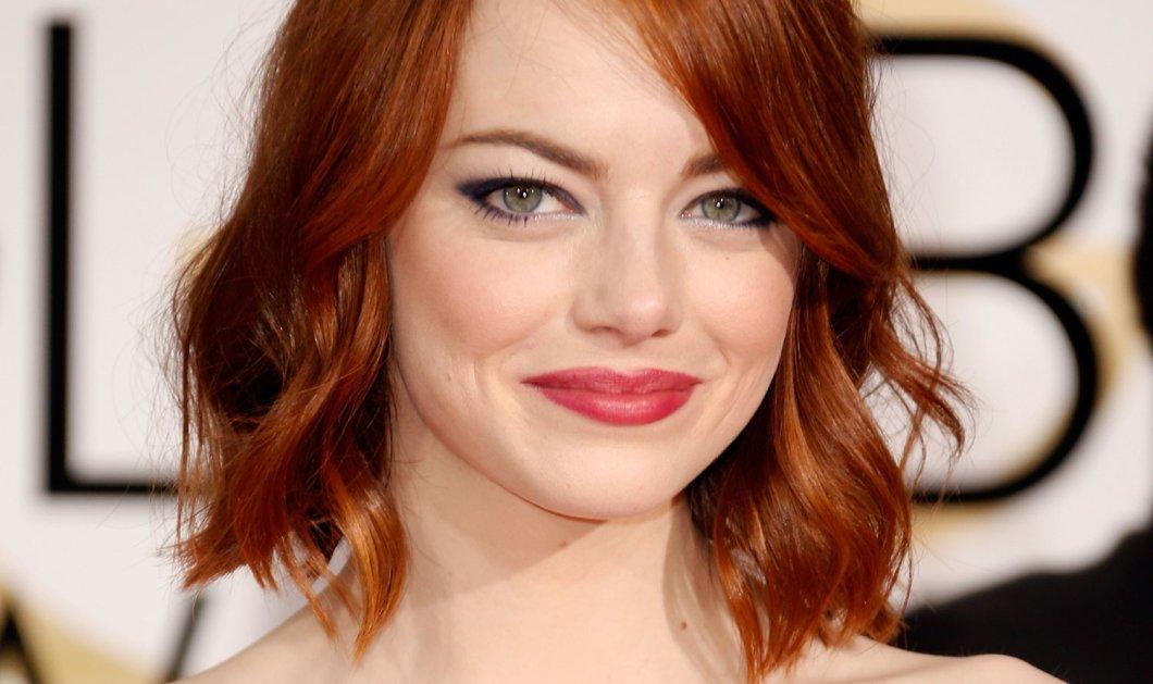 Η τάση στα μαλλιά είναι Strawberry Blonde! Δείτε 30 εκθαμβωτικές αποχρώσεις - Κυρίως Φωτογραφία - Gallery - Video