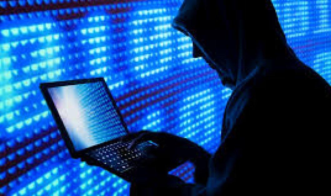 Επίσημη ανακοίνωση της ΕΛ.ΑΣ: Πως θα προστατευτείτε από το κακόβουλο λογισμικό «WannaCry» - Κυρίως Φωτογραφία - Gallery - Video