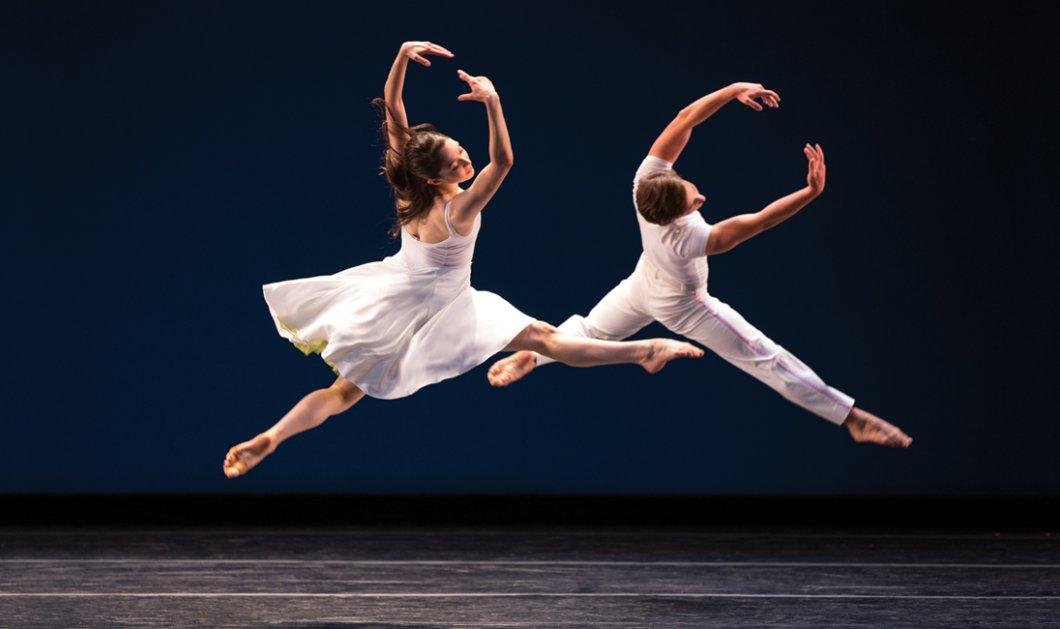 Χορεύετε; Περάστε στο Calendar ένα Good News: 23ο Διεθνές φεστιβάλ Χορού στην Καλαμάτα   - Κυρίως Φωτογραφία - Gallery - Video