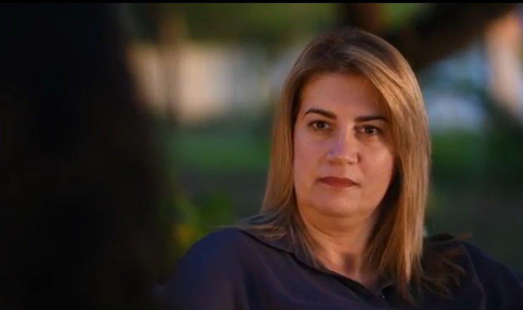 Βίντεο: 10 Ελληνίδες μητέρες συναρπάζουν μιλώντας για το μεγάλωμα των παιδιών τους με αναπηρία - Κυρίως Φωτογραφία - Gallery - Video