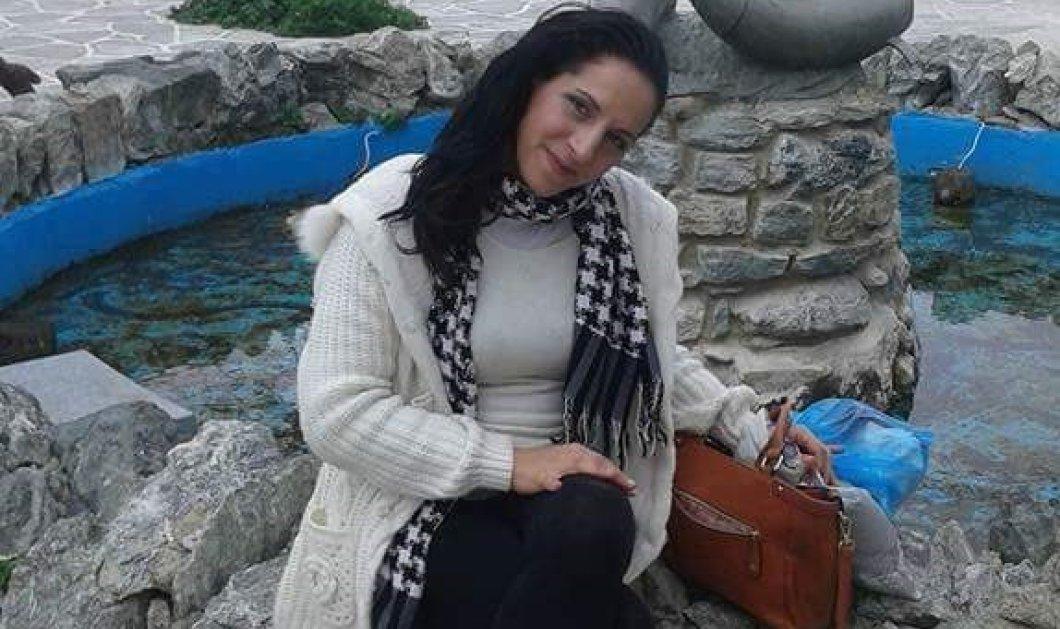 Σοκάρουν όσα είπε η 29χρονη από το Μενίδι για την εξαφάνισή της: Έτρωγα αποφάγια και φύλλα από το έδαφος για να επιβιώσω - Κυρίως Φωτογραφία - Gallery - Video
