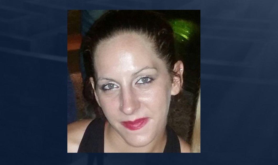Εξαντλημένη επέστρεψε η 28χρονη μητέρα από το Μενίδι που είχε εξαφανιστεί εδώ και 1 μήνα - Κυρίως Φωτογραφία - Gallery - Video