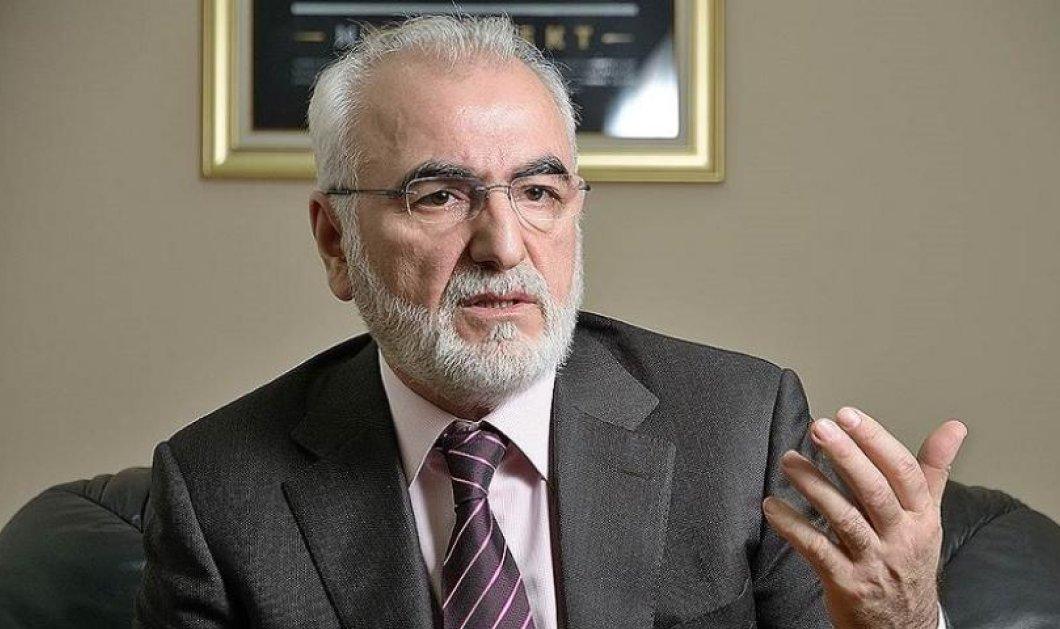 25 εκατομμύρια ετοιμάζεται να βάλει στο MEGA ο Σαββίδης- Τα 8 για να πληρωθούν επιτέλους οι εργαζόμενοι - Κυρίως Φωτογραφία - Gallery - Video